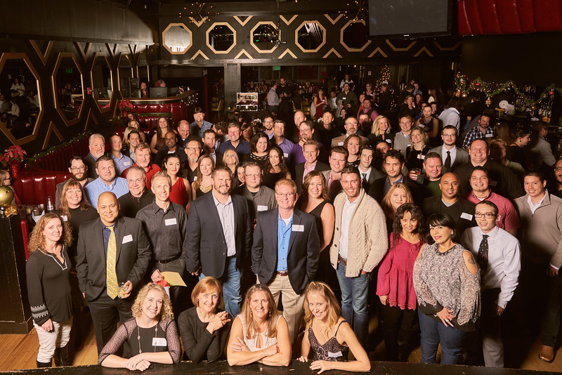 Catapult-Holiday-Party-2016-109.jpg
