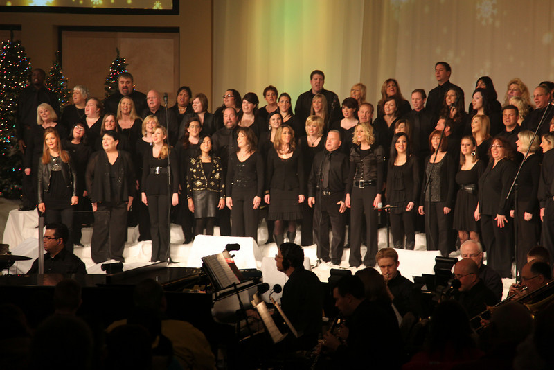 BCA Christmas 09 150.jpg