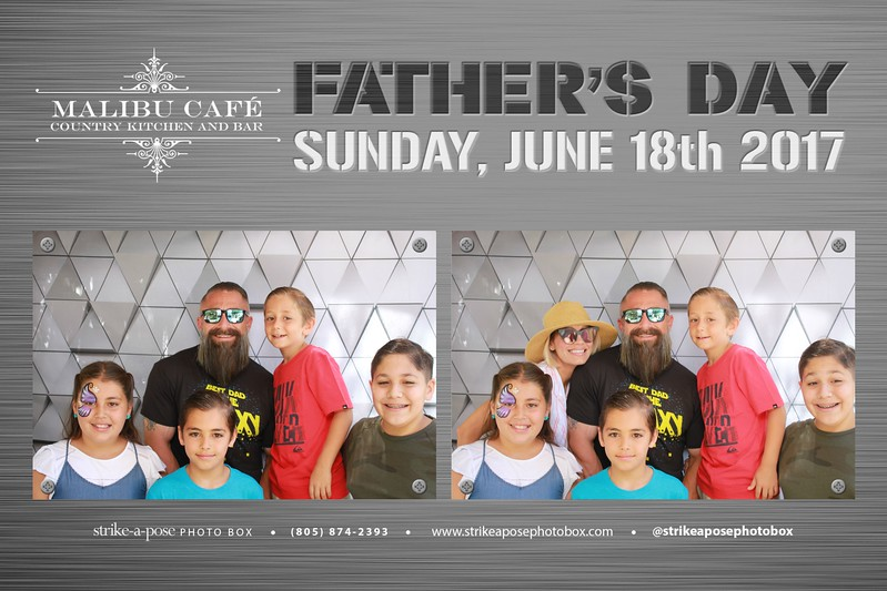 Father's_Day_2017_Prints_ (24).jpg