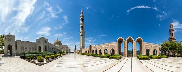 Sultan Qaboos Grand Mosque (85).jpg