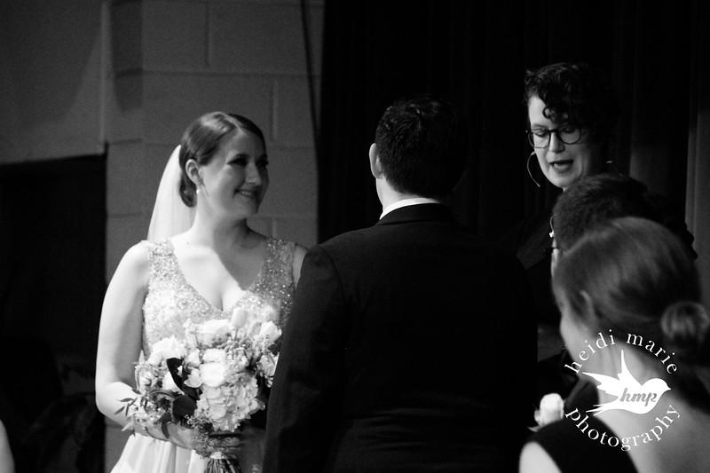 H&B_Wedding_2-346.jpg