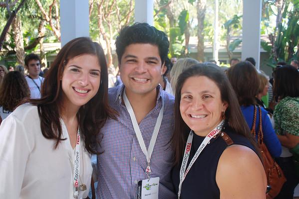 TEDxCoconutGrove