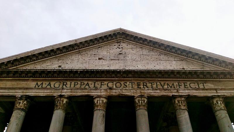 ROME - 26.jpg