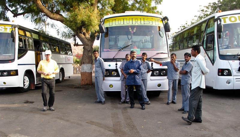 POW-Day 6 IMG_6340- Jodhpur.jpg