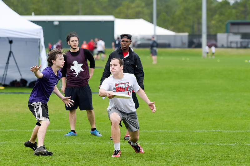20160402__KET1211_DUFF DII Easterns Day 1.jpg
