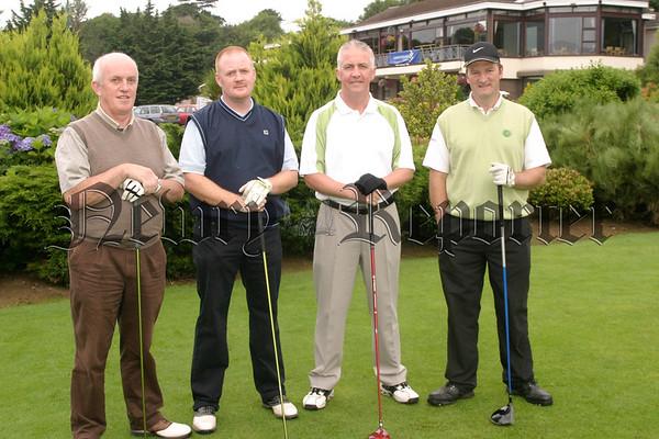 07W30S303 Warrenpoint Golf.jpg