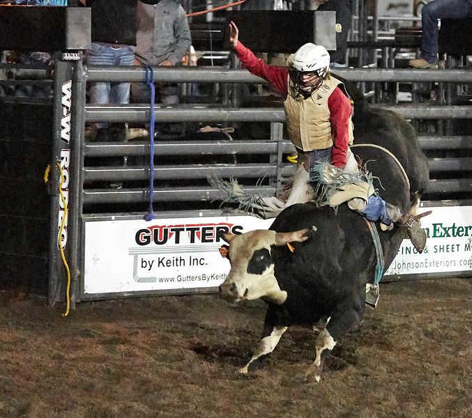Enumclaw Rodeo 2019 - _15A5093.jpg