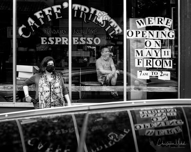caffe trieste quaradntine 1173325-13-20.jpg