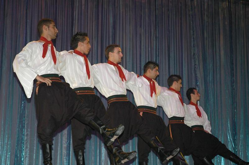 Ramallah Dancers (7).JPG