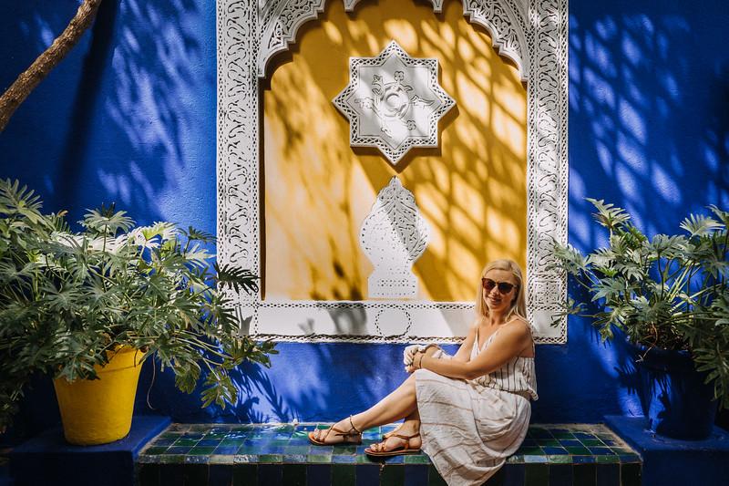 MarocSumi+Stefi-6032.jpg