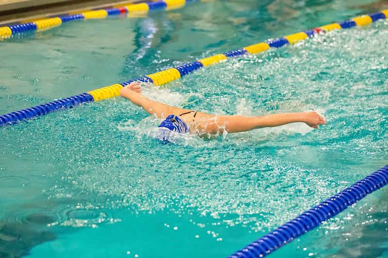 MMA-Swimming-2019-II-217.jpg