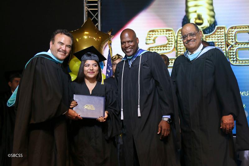 20180615_StudentServGrad-diplomas-98.jpg