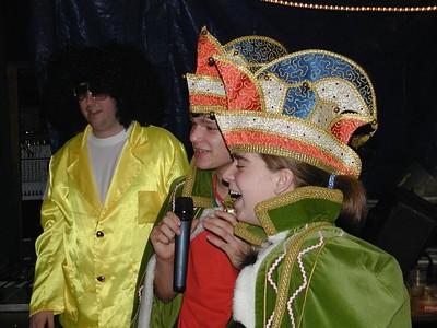 Jeugdcarnaval 2004