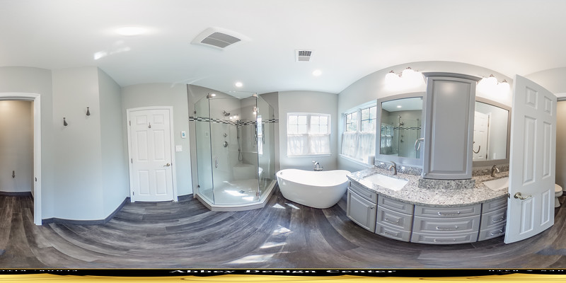 Amrein Bathroom in 360° (Lights On)