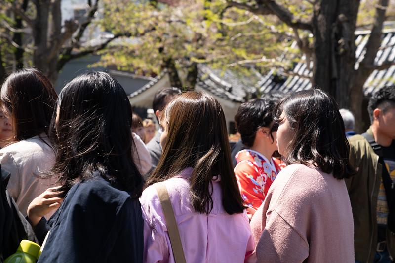 20190411-JapanTour-4099.jpg
