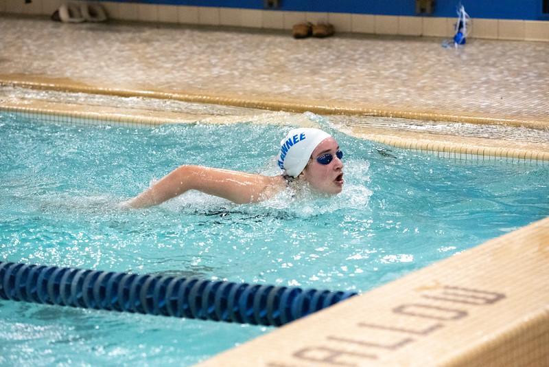 girls swim vs east (32 of 58).jpg