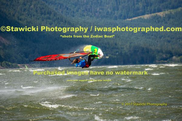 IWT, International Windsurfing Tour. 6.26.17 Monday. 951 images