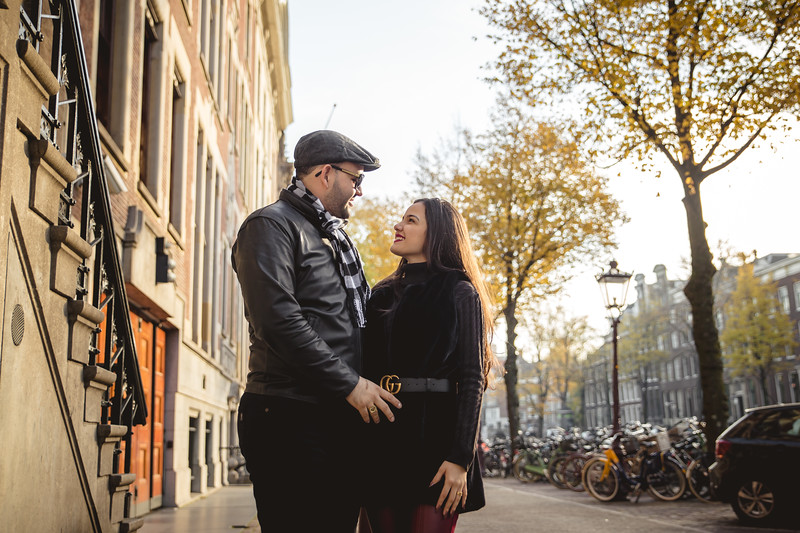 HR - Amsterdam - Ingrid + Jhone - Karina Fotografie-4.jpg