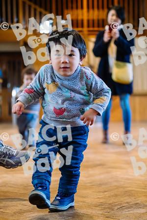 © Bach to Baby 2018_Alejandro Tamagno_Kew_2019-02-08 003.jpg