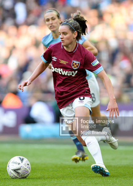 FIL MAN CITY WOMEN WEST HAM WOMEN 21