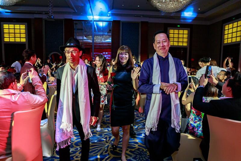 AIA-Achievers-Centennial-Shanghai-Bash-2019-Day-2--403-.jpg