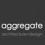 aggregate.png