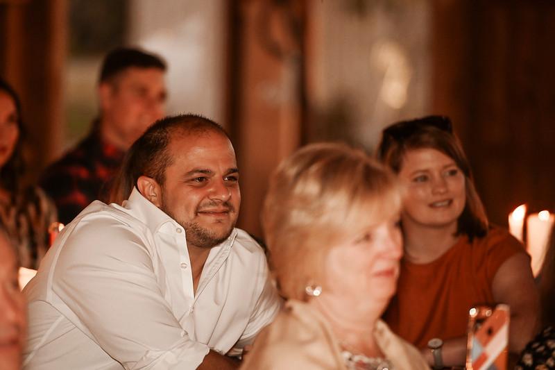 Awardweddings.fr_Rebecca and Rob_1044.jpg