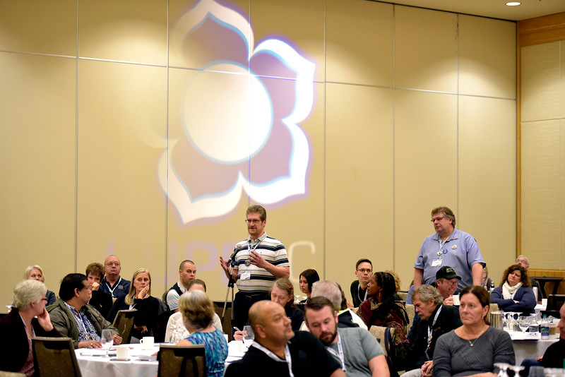 CUPE Ed Conf Tuesday 34.jpg
