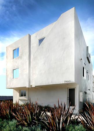 CA Real Estate IV