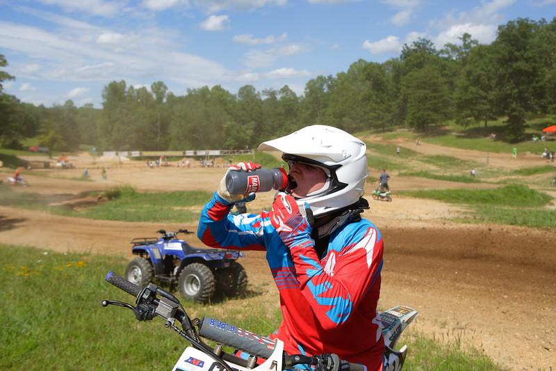 FCA Motocross camp 20170399day1.JPG