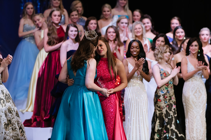 20190615_Miss Indiana Pageant-4882.jpg