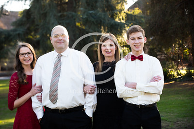 Family shoot Dec 2016 Lacy Park