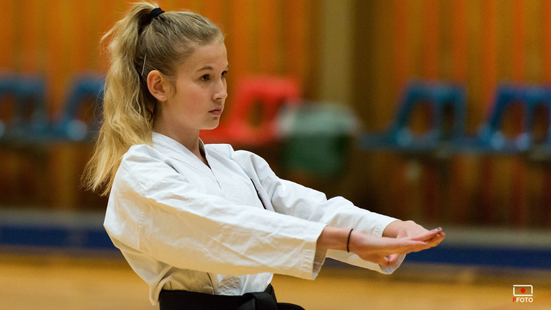 Taastrup karate klubmesterskab 2014 -DSC_3380.jpg