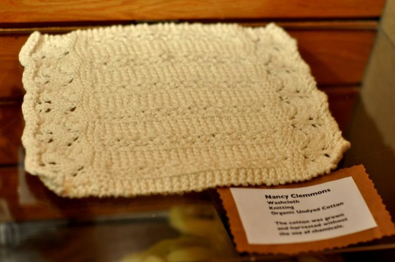 washcloth by Nancy Clemmons.jpg