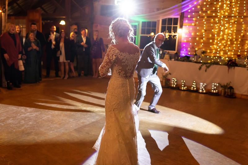 Blake Wedding-1337.jpg