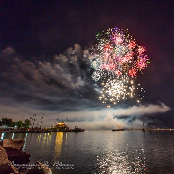 20180703-Fireworks-9318.jpg