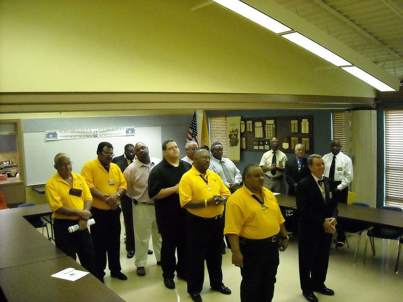 Knights of Columbus Installation 099.JPG