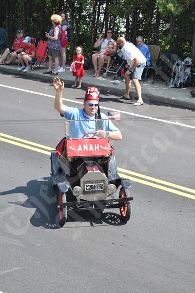 BH Parade July 4 SH (12).JPG