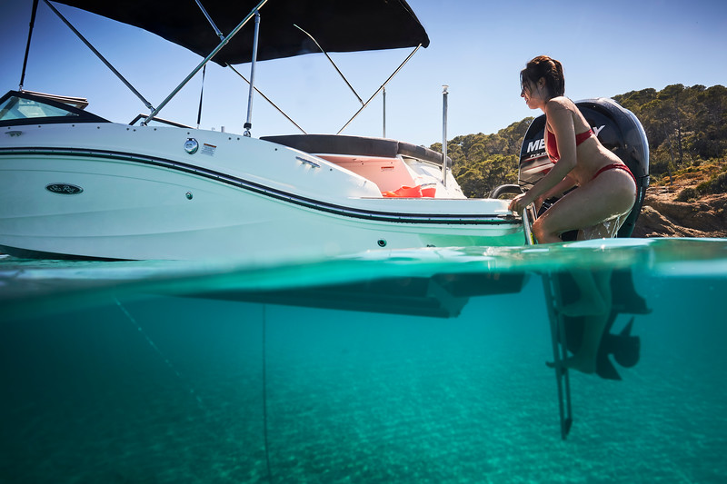 2020-SPX-190-ob-lifestyle-underwater (10).jpg
