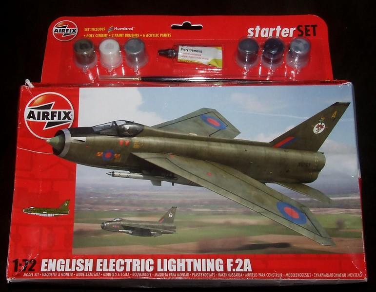 E.E. Lightning F2A  starter set, 01s.jpg