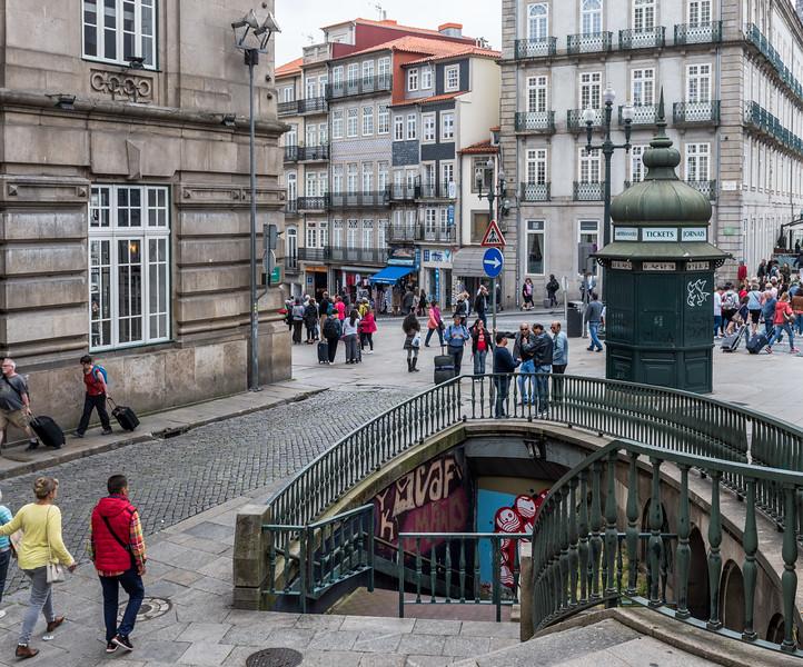 Porto 124.jpg