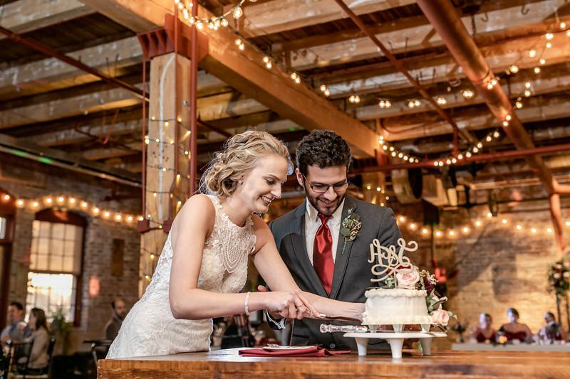 Shayla_Henry_Wedding_Starline_Factory_and_Events_Harvard_Illinois_October_13_2018-296.jpg