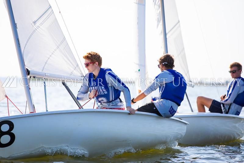 20190910_Sailing_201.jpg