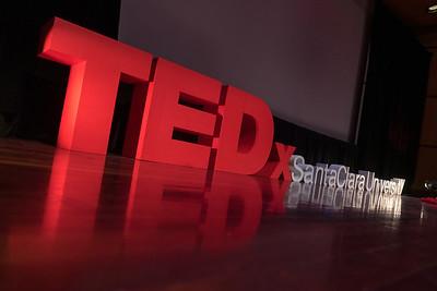 TedTalk Defining Humanity