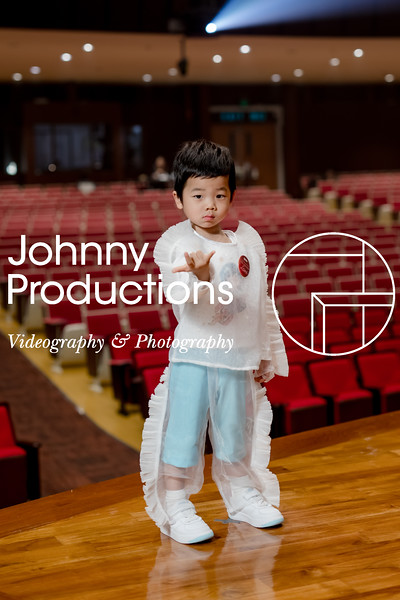 0040_day 2_white shield portraits_johnnyproductions.jpg