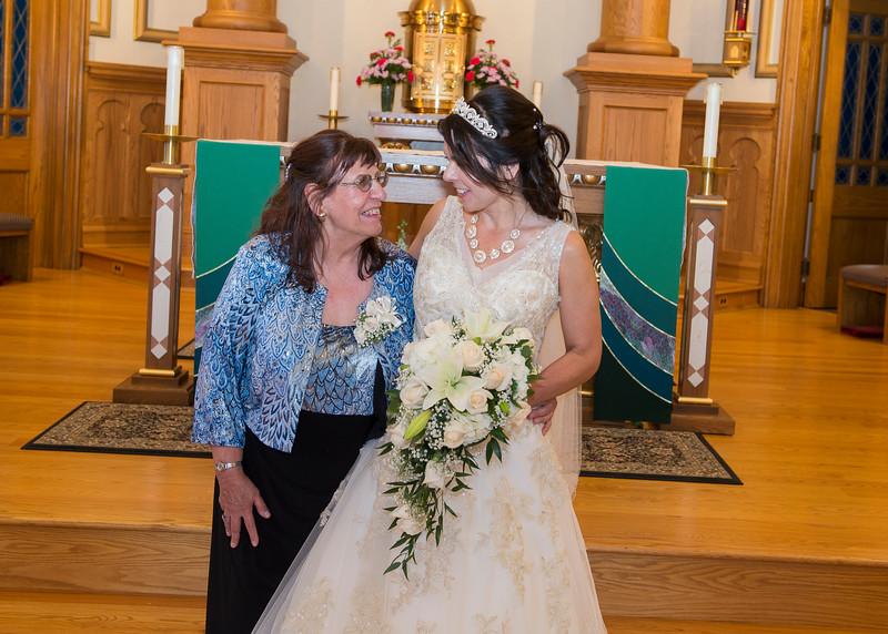 Guarino-Wedding-0151.jpg