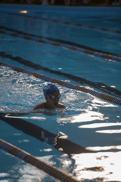 lcs_swimming_kevkramerphoto-651.jpg