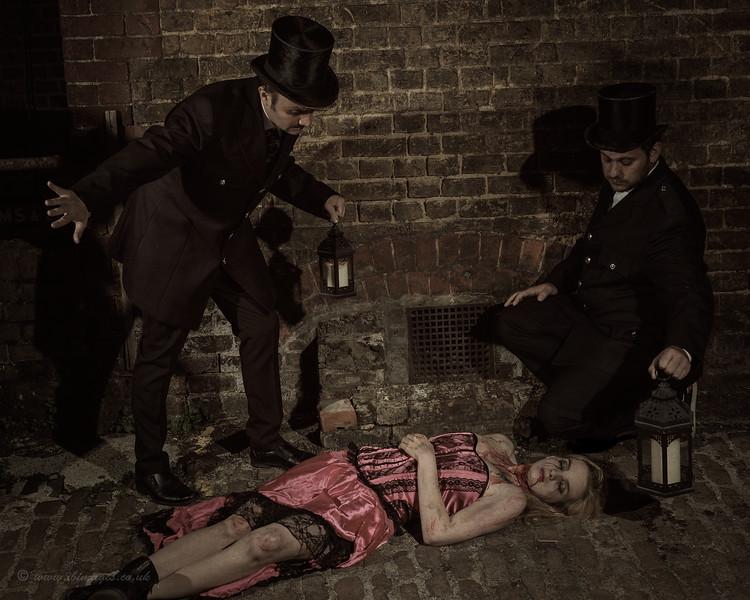Jack The Ripper-71.jpg