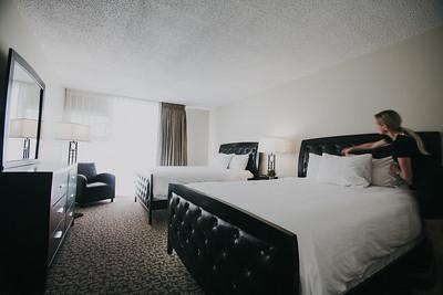 Altoona Grand Hotel