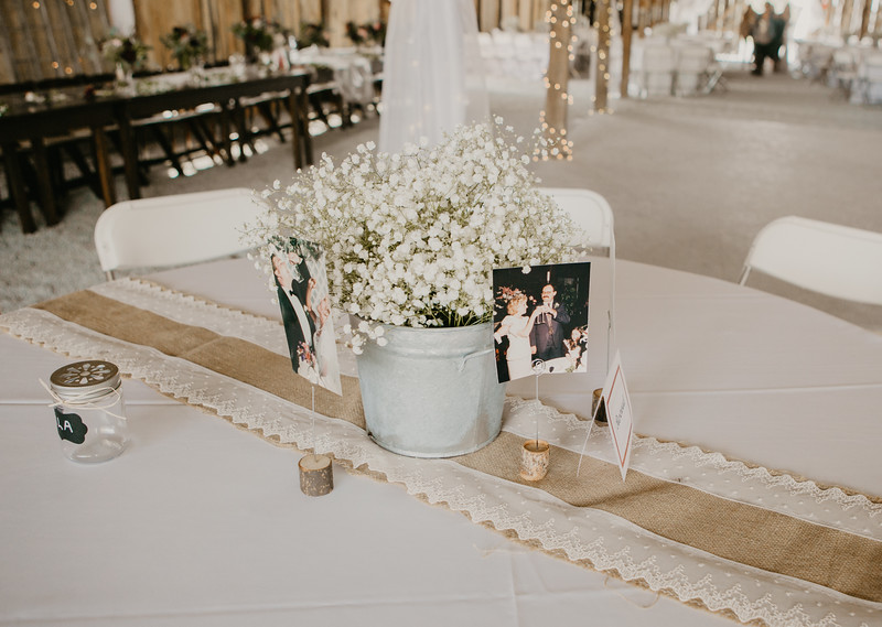 Nikki Wheat Wedding-8558.jpg